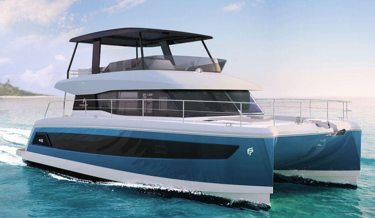 assurance bateau en ligne cm nautisme assurez votre bateau en ligne. Black Bedroom Furniture Sets. Home Design Ideas