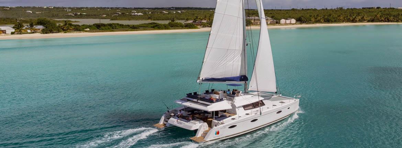 devis assurance bateau cm nautisme assurez votre bateau en ligne. Black Bedroom Furniture Sets. Home Design Ideas