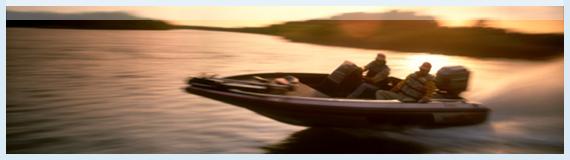 bateau-a-moteur