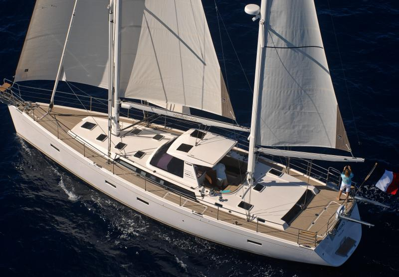 assurance voilier amel 55 cm nautisme assurez votre bateau en ligne. Black Bedroom Furniture Sets. Home Design Ideas