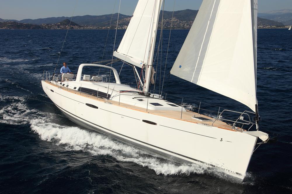 assurance voilier beneteau cm nautisme assurez votre bateau en ligne. Black Bedroom Furniture Sets. Home Design Ideas