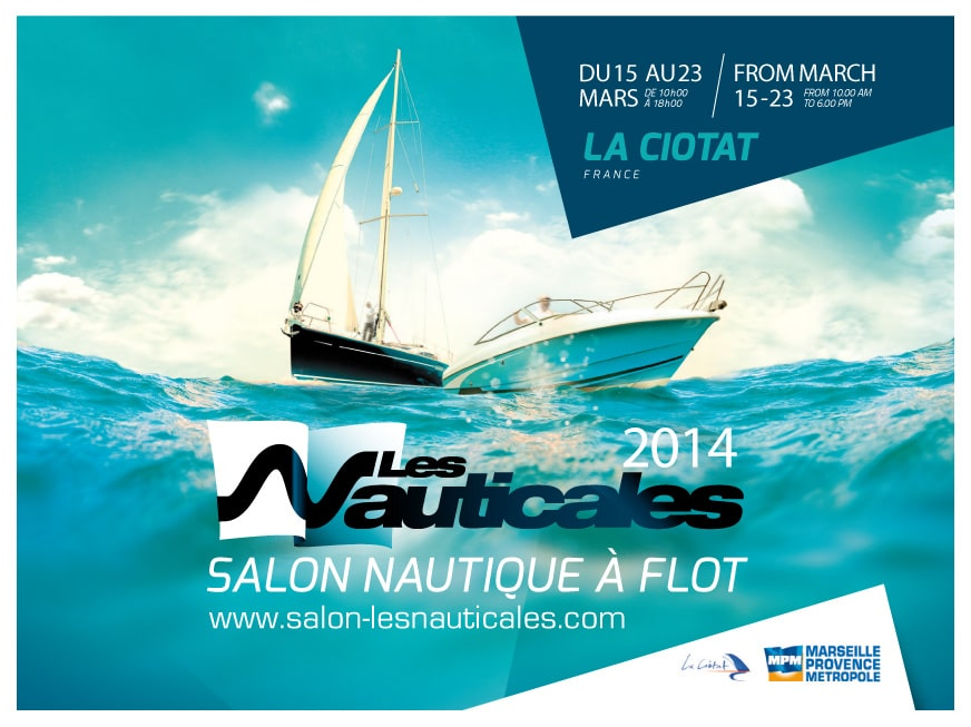 Les-Nauticales-2014