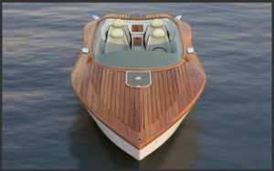 assurance bateau pas cher