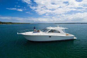 assurance bateau pas cher en ligne sunseeker