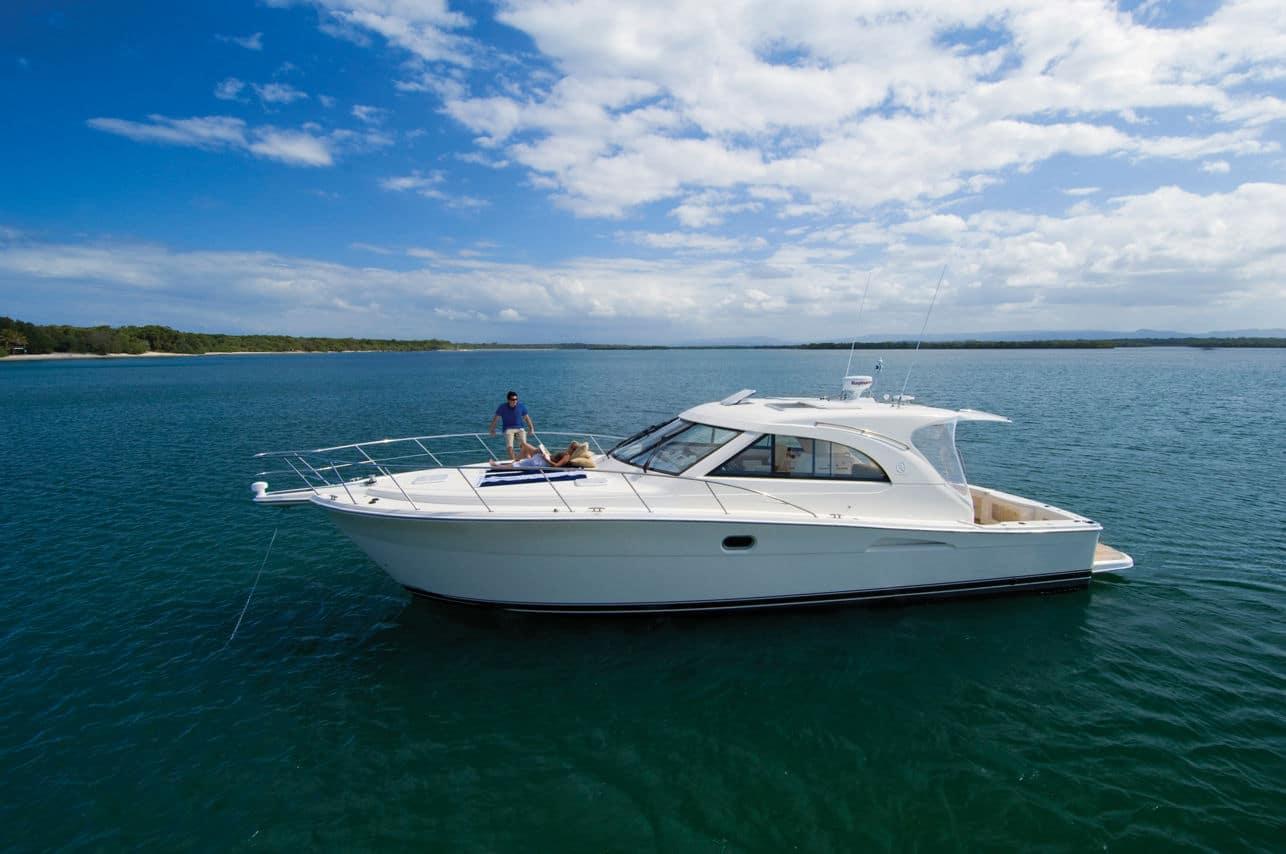 bateau cm nautisme assurez votre bateau en ligne. Black Bedroom Furniture Sets. Home Design Ideas
