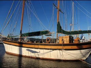 Les-Nauticales