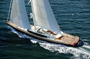 assurance-tiara-yacht