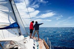 assurance-bateaux-DOM-TOM