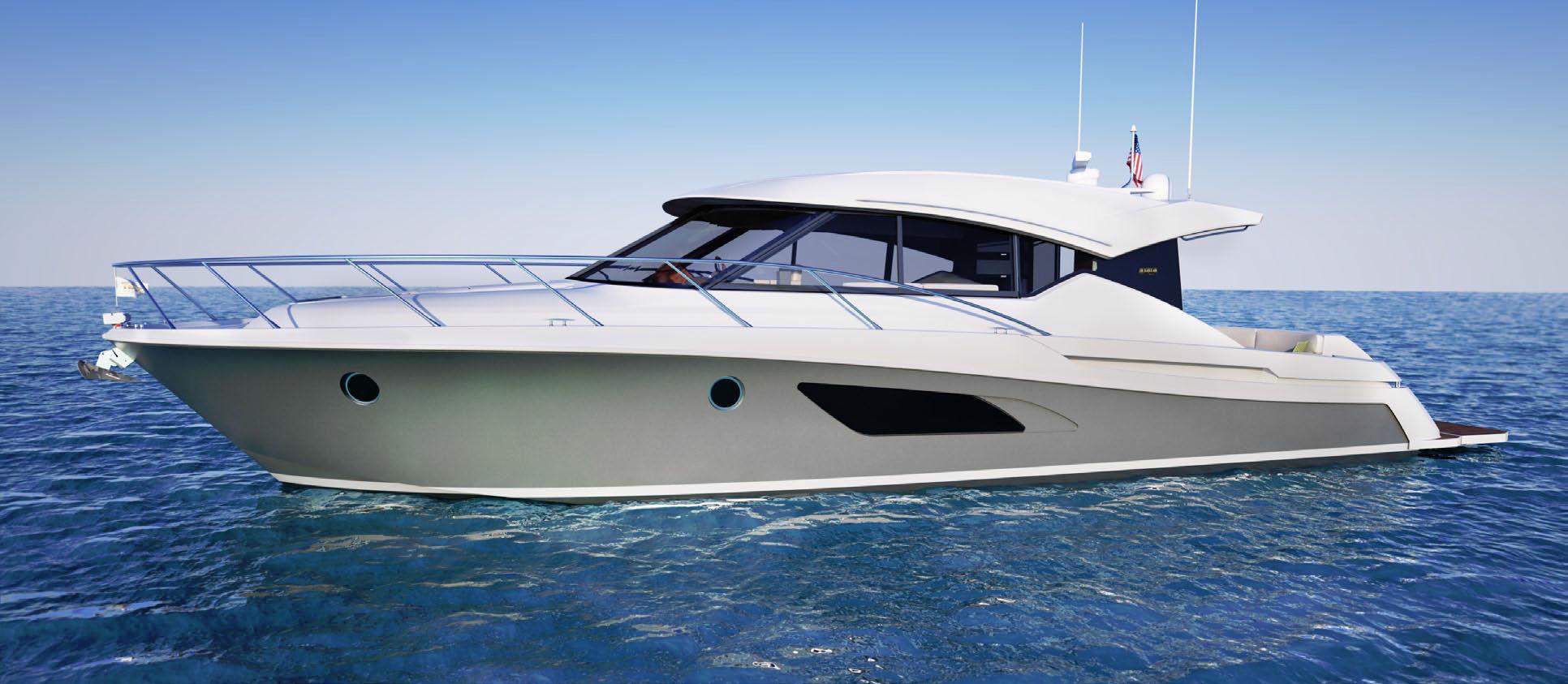 Assurance-yacht-Tiara