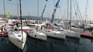 nauticales_2014-marseille