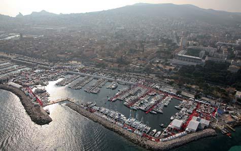nauticales_2014-ciotat