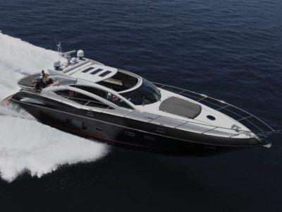 assurance-bateaux-moteur