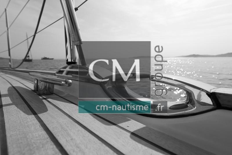 cm-groupe - cm nautisme - assurance bateau