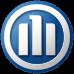 Logo Allianz Assurance Bateau
