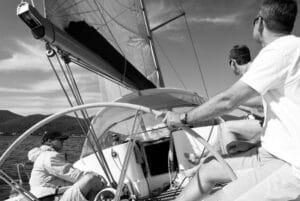 nos partenaires assurance bateau