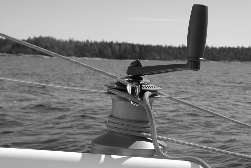 point cles assurance bateau