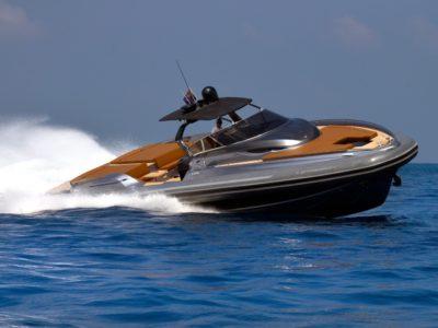 sacs-boat-strider19