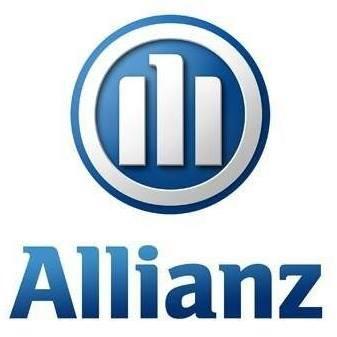 Allianz partenaire de cm nautisme for Garage partenaire allianz