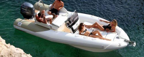 bateau_zodiac-n-zo-600_2299048-672x372