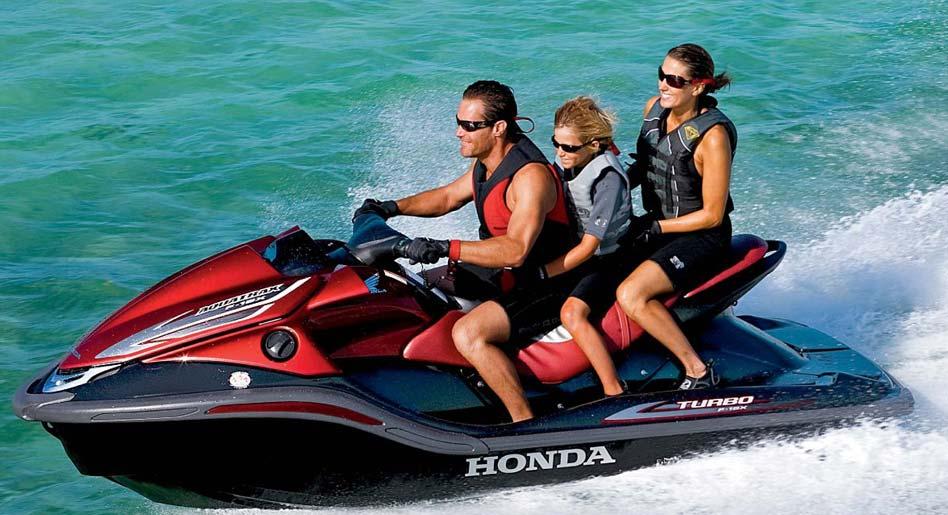devis assurance jet ski honda marine cm nautisme assurez votre bateau en ligne. Black Bedroom Furniture Sets. Home Design Ideas