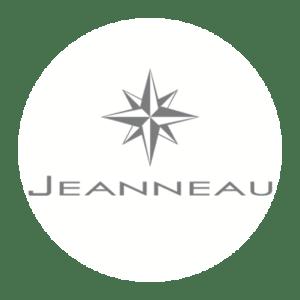 lego jeanneau