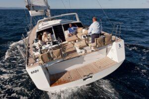 assurance bateau obligatoire voilier