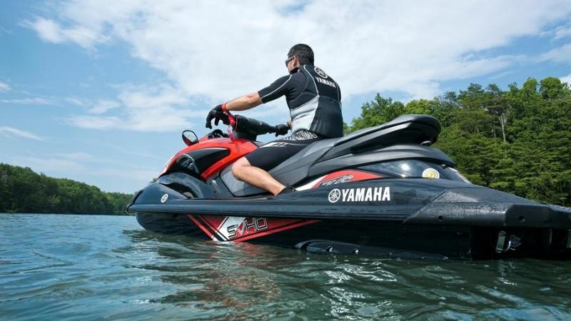 yamaha cm nautisme assurez votre bateau en ligne. Black Bedroom Furniture Sets. Home Design Ideas