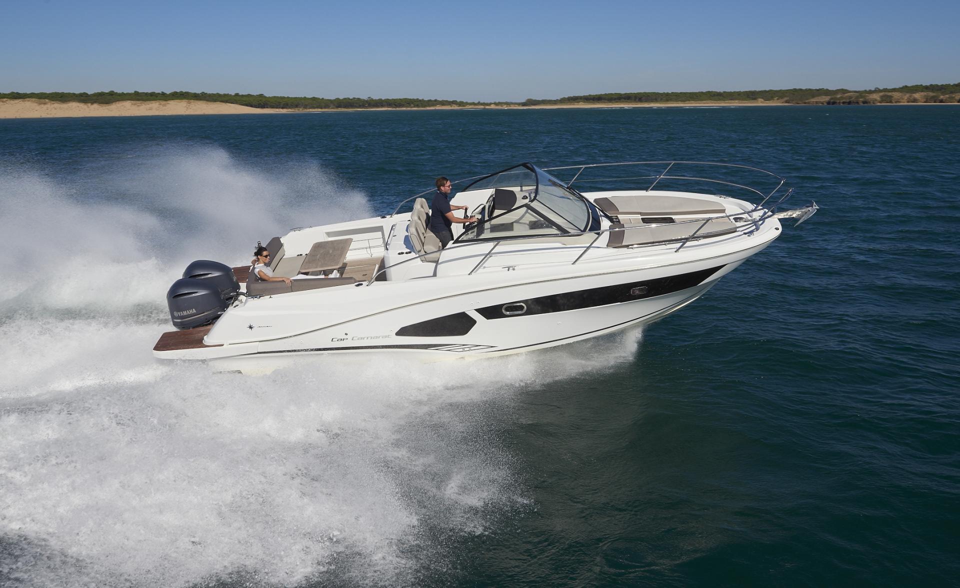d couvrez le nouveau cap camara 10 5 wa cm nautisme assurez votre bateau en ligne. Black Bedroom Furniture Sets. Home Design Ideas