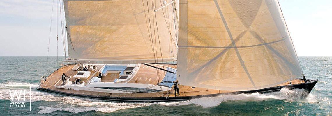 cnb sloop acte de vente bateau nautisme