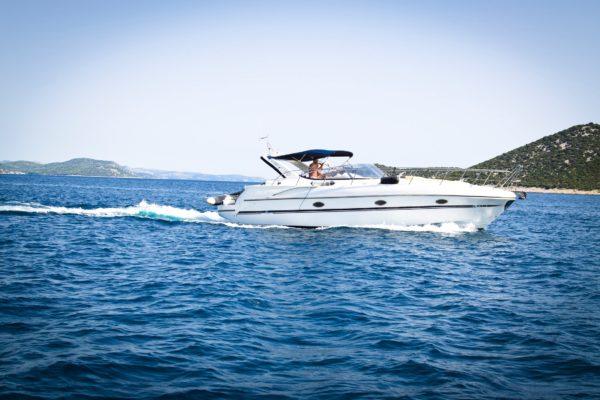 Acheter ou louer un bateau ?