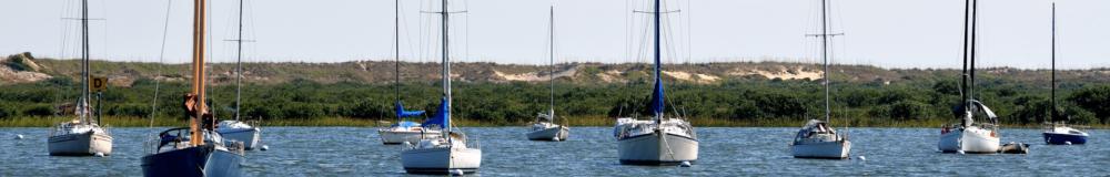 garanties assurance bateau