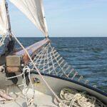 responsabilité civile bateau