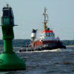 garantie assurance bateau