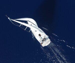 nouveaux contrat assurance bateau 2019