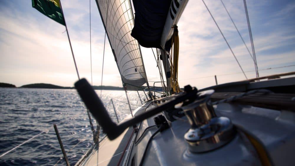 tendances de l'assurance bateau 2019