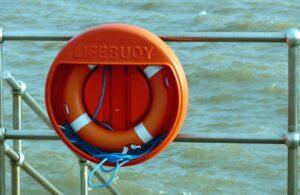 assurance bateau, assistance en mer