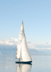 bateau-assurance