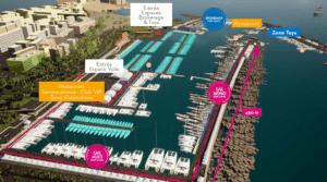 Espace_Voile_-_Yachting_Festival_de_Cannes