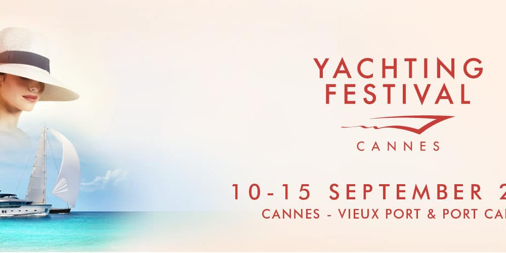 Yachting-festival-Cannes-2019