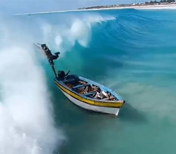 assurance bateau devis