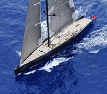 assurance bateau rapide