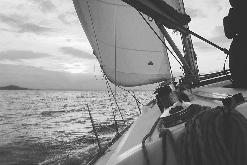 assurance bateau cm-groupe