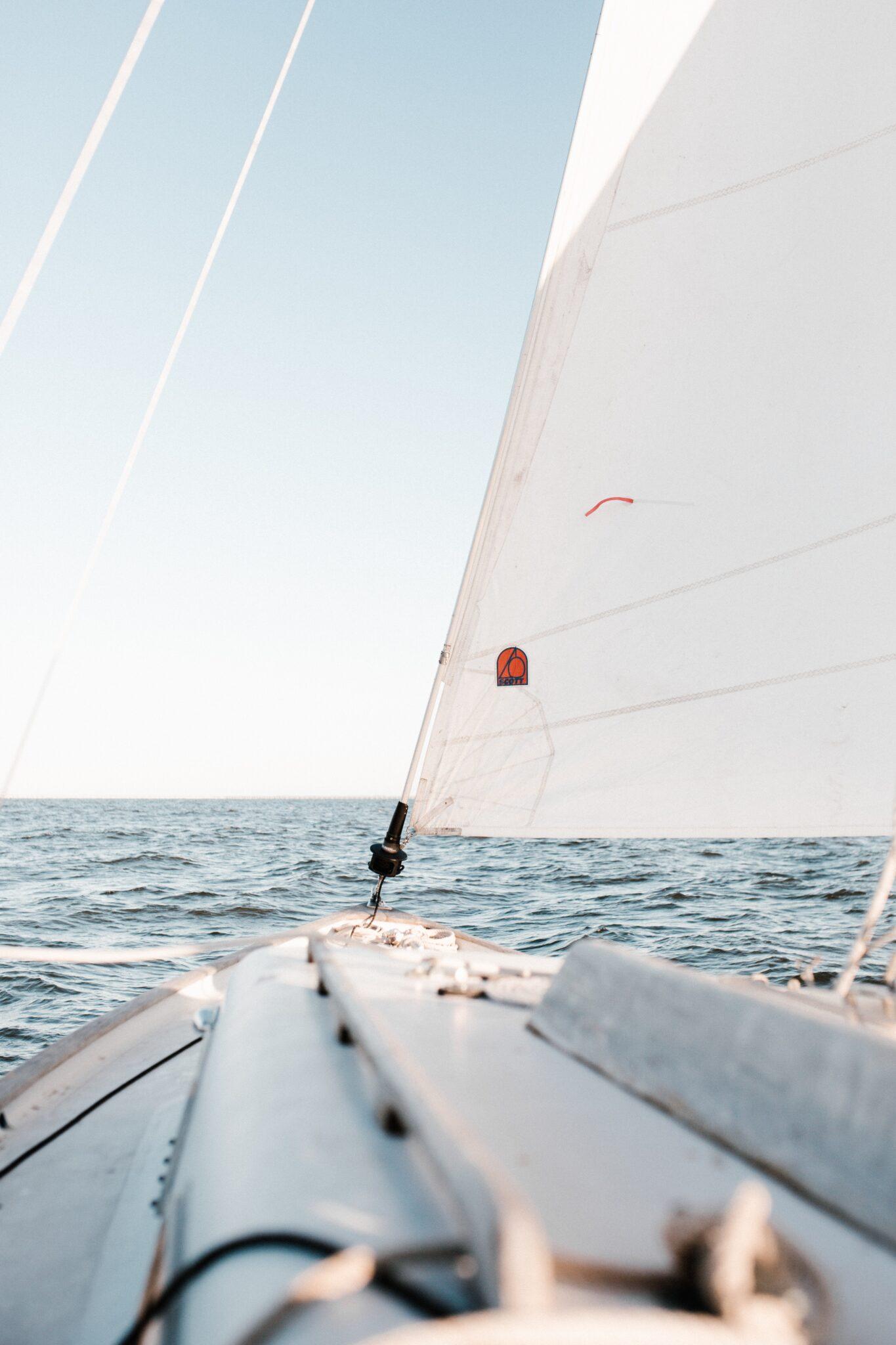 resiliation assurance bateau
